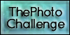 :iconthephotochallenge:
