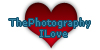 :iconthephotographyilove: