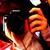 :iconthephotopirate: