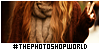 :iconthephotoshopworld: