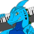 :iconthepianistdragon: