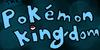 :iconthepokemonkingdom: