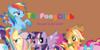 :icontheponyclub: