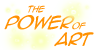 :iconthepowerofart: