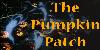 :iconthepumpkinpatch: