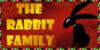 :icontherabbitfamily: