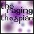 :icontheragingthespian: