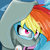 :icontherainbowcolours: