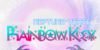 :icontherainbowkey:
