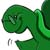 :icontherapuetic-turtle: