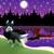 :icontheravenandthewolf: