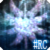 :icontherc-hq: