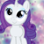 :iconthereal-rarityfilly: