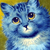:iconthereal-thebendycat: