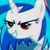 :iconthereal-vinylscratch: