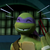:icontherealdonatello: