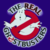 :icontherealghostbuster: