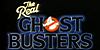 :icontherealghostbusters:
