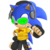 :icontherealjetsetsonic: