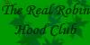 :icontherealrobinhoodclub:
