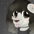 :icontherealruby-draws: