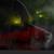 :icontheredrunedwolf: