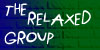 :icontherelaxedgroup:
