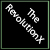 :icontherevolutionx: