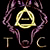 :icontherion-communis: