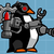 :icontherobotpenguin1:
