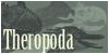 :icontheropoda: