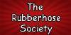 :icontherubberhosesociety: