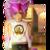 :iconthesasha33530: