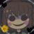 :iconthesassyotaku: