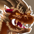 :iconthescorchingdragon: