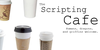 :iconthescriptingcafe: