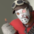 :iconthescullyboy: