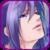 :iconthesexy-samurai: