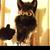 :icontheshadowwolf00: