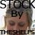 :icontheshelfs: