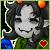 :iconthesilenthero54: