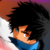 :iconthesilverstar9000: