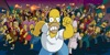 :iconthesimpsons-universe: