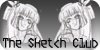 :iconthesketchclub: