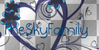 :icontheskyfamily:
