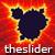 :icontheslider: