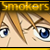 :iconthesmokers: