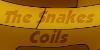 :iconthesnakescoils: