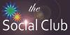 :iconthesocialclub: