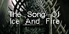:iconthesongoficeandfire: